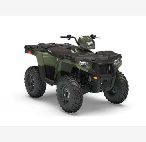 2019 Polaris Sportsman 570 for sale 200860723